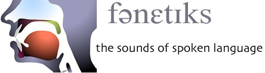 Phonetics: The Sounds of English and Spanish - The University of Iowa