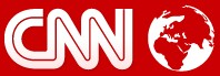 CNN.com Internationa