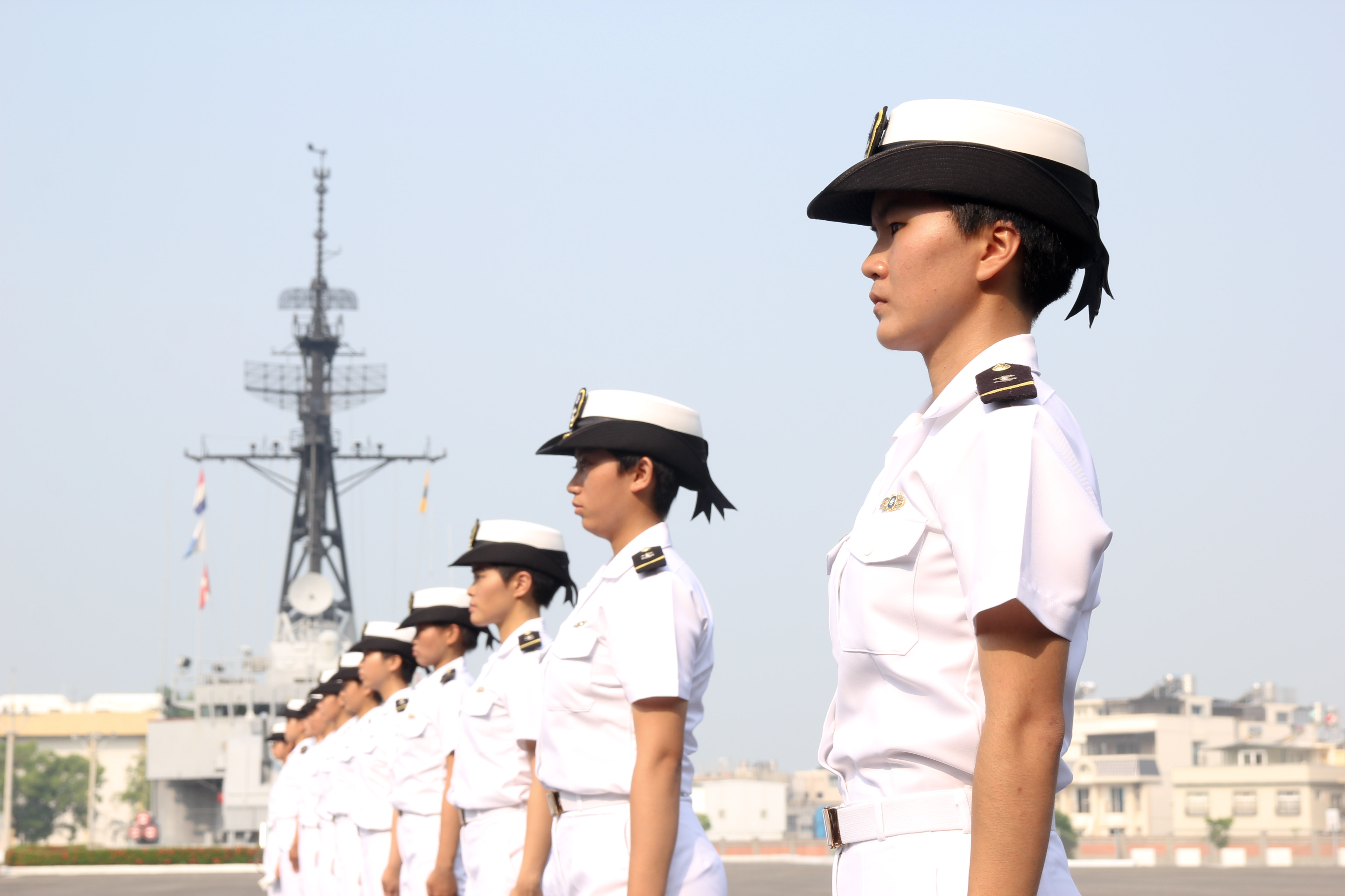 圖片搜尋: 海軍